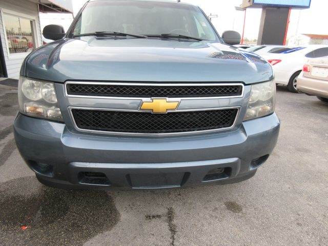 2008 Chevrolet Tahoe, PRICE SHOWN IS THE DOWN PAYMENT south houston, TX 7
