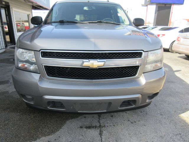 2008 Chevrolet Tahoe,PRICE SHOWN IS THE DOWN PAYMENT south houston, TX 6