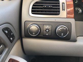 2008 Chevrolet Tahoe LTZ  city MA  Baron Auto Sales  in West Springfield, MA