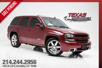 2008 Chevrolet TrailBlazer SS 3SS in Carrollton