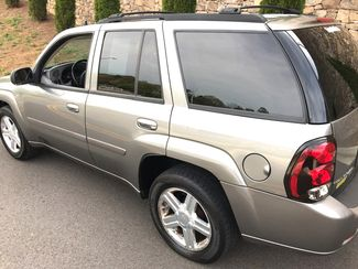 2008 Chevrolet-2 Owner! Showroom Condition! Trailblazer-LOW LOW MILES!  LT Knoxville, Tennessee 3