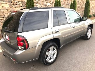 2008 Chevrolet-2 Owner! Showroom Condition! Trailblazer-LOW LOW MILES!  LT Knoxville, Tennessee 5