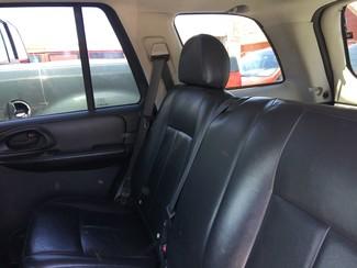 2008 Chevrolet TrailBlazer LT w/3LT AUTOWORLD (702) 452-8488 Las Vegas, Nevada 5