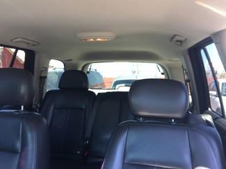 2008 Chevrolet TrailBlazer LT w/3LT AUTOWORLD (702) 452-8488 Las Vegas, Nevada 7