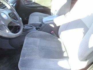 2008 Chevrolet TrailBlazer LT w/1LT Las Vegas, NV 10