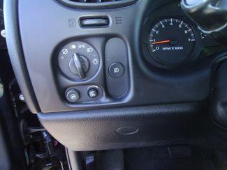 2008 Chevrolet TrailBlazer LT w/1LT Las Vegas, NV 11