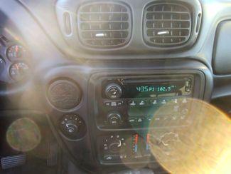 2008 Chevrolet TrailBlazer LT w/1LT Las Vegas, NV 13