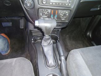 2008 Chevrolet TrailBlazer LT w/1LT Las Vegas, NV 14