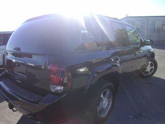 2008 Chevrolet TrailBlazer LT w/1LT Las Vegas, NV 2
