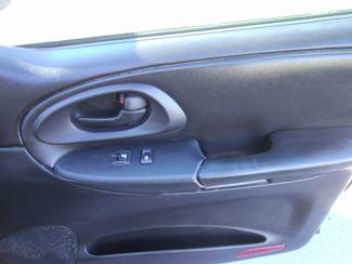 2008 Chevrolet TrailBlazer LT w/1LT Las Vegas, NV 21