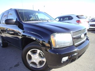 2008 Chevrolet TrailBlazer LT w/1LT Las Vegas, NV 4