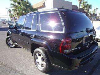 2008 Chevrolet TrailBlazer LT w/1LT Las Vegas, NV 6