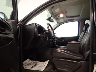 2008 Chevrolet TrailBlazer LT w/2LT Lincoln, Nebraska 5