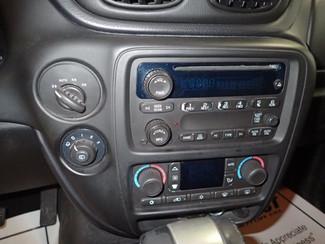 2008 Chevrolet TrailBlazer LT w/2LT Lincoln, Nebraska 6