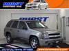 2008 Chevrolet TrailBlazer Fleet w/2FL Lincoln, Nebraska