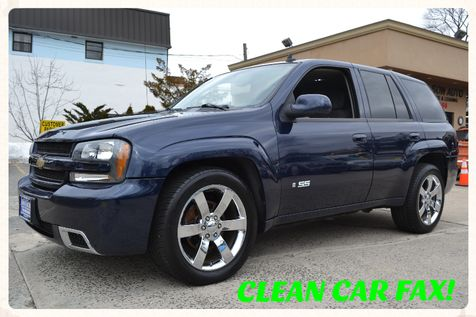 2008 Chevrolet TrailBlazer SS w/1SS in Lynbrook, New