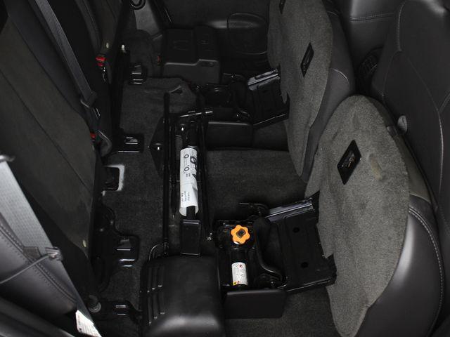 2008 Chevrolet TrailBlazer SS w/3SS Matthews, NC 40