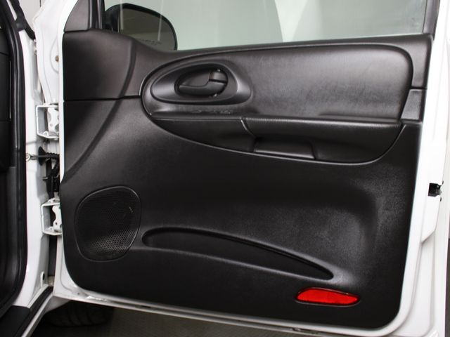 2008 Chevrolet TrailBlazer SS w/3SS Matthews, NC 50