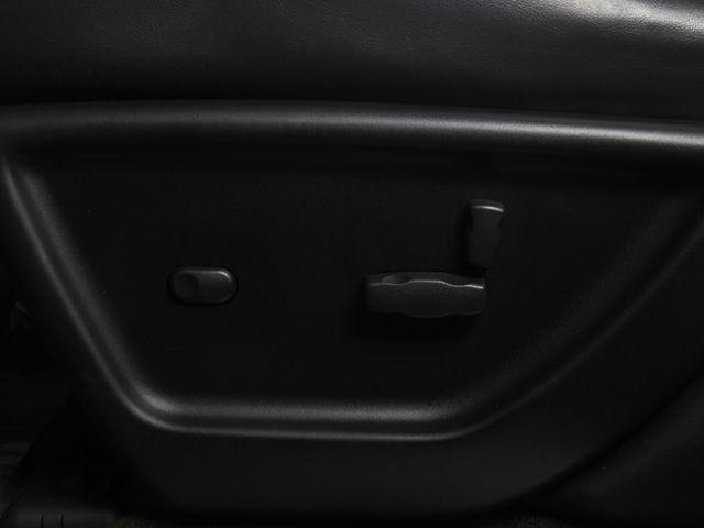 2008 Chevrolet TrailBlazer SS w/3SS Matthews, NC 46
