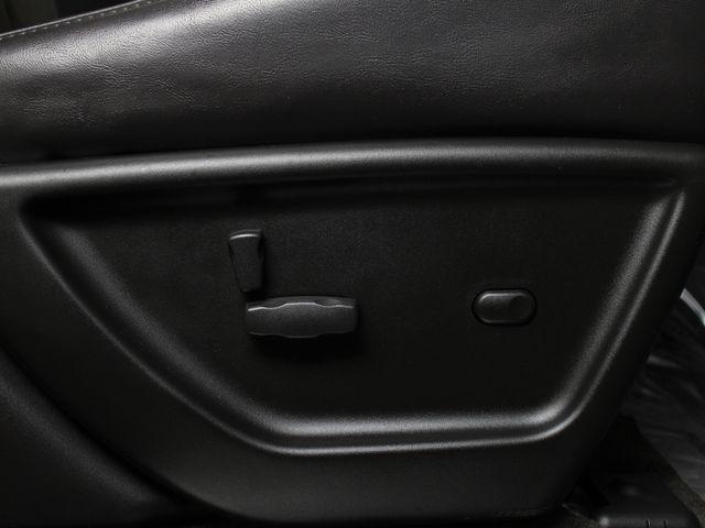 2008 Chevrolet TrailBlazer SS w/3SS Matthews, NC 47