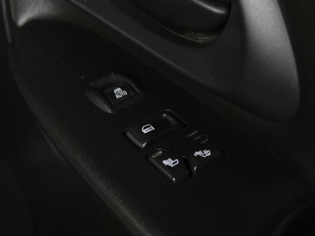 2008 Chevrolet TrailBlazer SS w/3SS Matthews, NC 48
