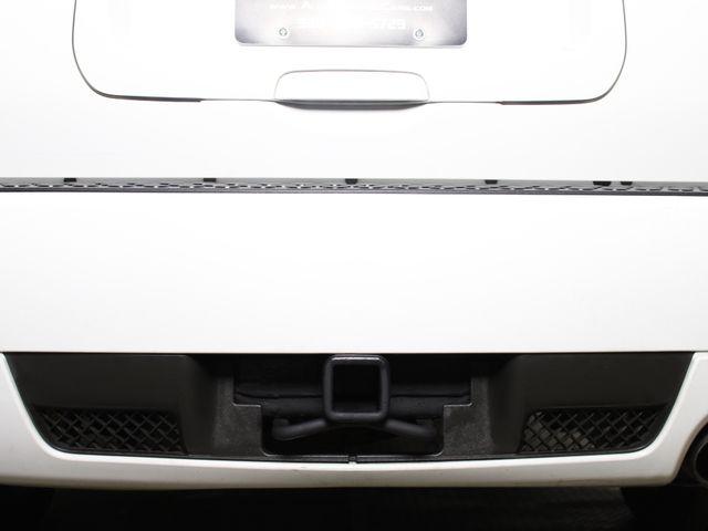 2008 Chevrolet TrailBlazer SS w/3SS Matthews, NC 28