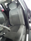 2008 Chevrolet TrailBlazer LT w1LT  city TX  Randy Adams Inc  in New Braunfels, TX