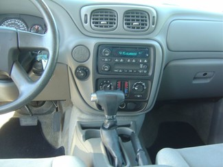 2008 Chevrolet TrailBlazer LT w/1LT San Antonio, Texas 10