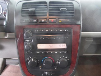 2008 Chevrolet Uplander LS Gardena, California 6