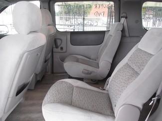 2008 Chevrolet Uplander LS Gardena, California 9