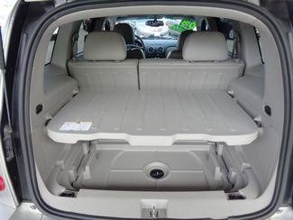 2008 Chevy HHR LT Sport Wagon Chico, CA 9
