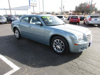 2008 Chrysler 300 in Abilene,, TX