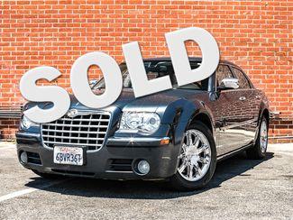 2008 Chrysler 300 C Hemi Burbank, CA
