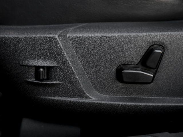 2008 Chrysler 300 C Hemi Burbank, CA 14