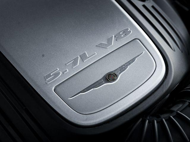 2008 Chrysler 300 C Hemi Burbank, CA 18