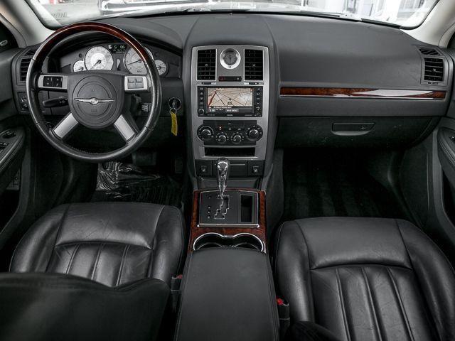2008 Chrysler 300 C Hemi Burbank, CA 21