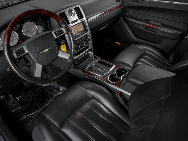 2008 Chrysler 300 C Hemi Burbank, CA 23