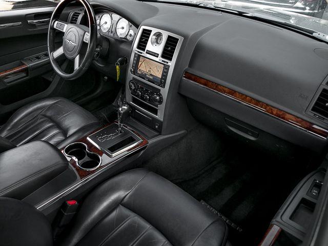 2008 Chrysler 300 C Hemi Burbank, CA 25