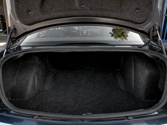 2008 Chrysler 300 C Hemi Burbank, CA 9