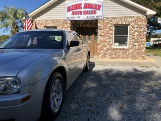 2008 Chrysler 300 in Conway SC