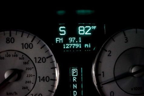 2008 Chrysler 300 C Hemi in Dallas, TX