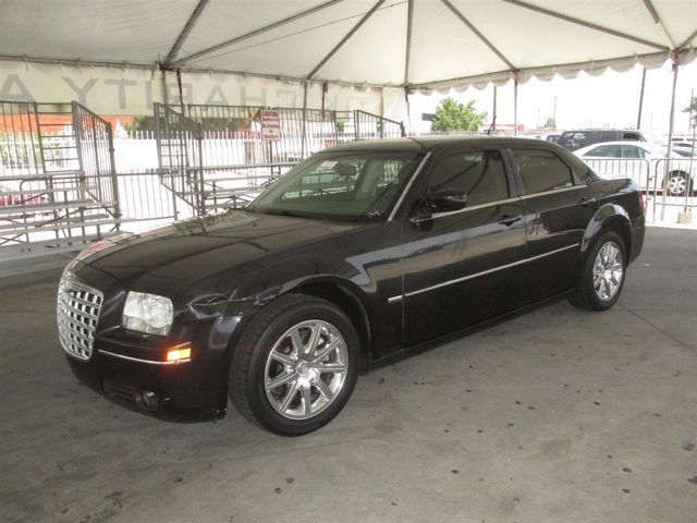 2008 Chrysler 300 Touring Please call or e-mail to check availability All of our vehicles are a