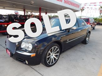 2008 Chrysler 300 Touring Harlingen, TX