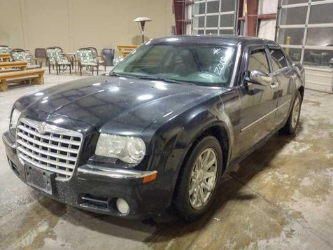 2008 Chrysler 300 Limited   JOPPA, MD   Auto Auction of Baltimore  in JOPPA, MD