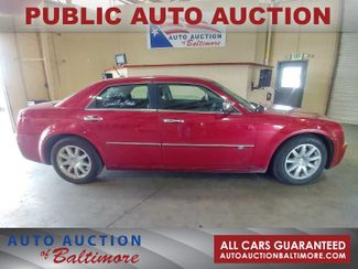 2008 Chrysler 300 C Hemi | JOPPA, MD | Auto Auction of Baltimore  in Joppa MD