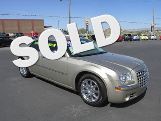 2008 Chrysler 300 C Hemi Kingman, Arizona