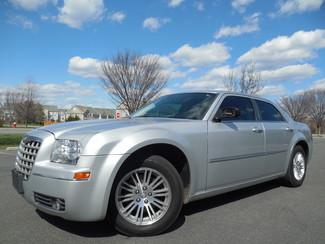 2008 Chrysler 300 Touring Leesburg, Virginia