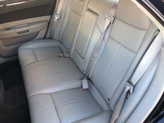 2008 Chrysler 300 Touring LINDON, UT 12