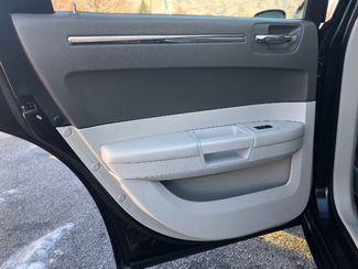 2008 Chrysler 300 Touring LINDON, UT 14