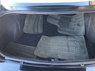2008 Chrysler 300 Touring LINDON, UT 15